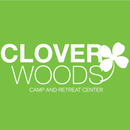Clover Woods Camp & Retreat Center