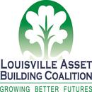 Louisville Asset Building Coalition