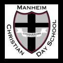 Manheim Christian Day School