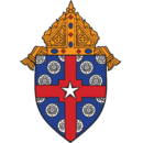 Archdiocesan Tuition Assistance Program