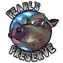 Pearl's Preserve