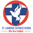 St. Laurence