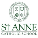 St. Anne- Houston