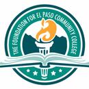 El Paso Community College Foundation