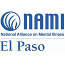 NAMI El Paso