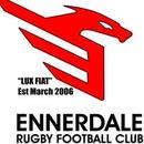 Ennerdale Rugby Football Club