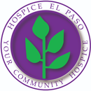 Hospice El Paso
