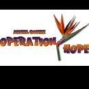 Operation H.O.P.E.