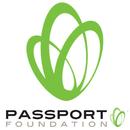 Passport Health Plan Foundation