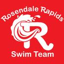 Rosendale Swim Team, Inc.