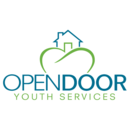 Open Door Youth Services