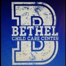Bethel Children's Daycare