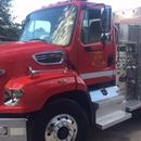 Sunset Volunteer Fire Department