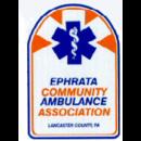 Ephrata Community Ambulance Association, Inc.