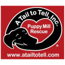 A TAIL TO TELL, INC