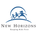 New Horizons Ranch and Center, Inc.