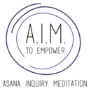 AIM to Empower