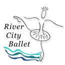 River City Ballet