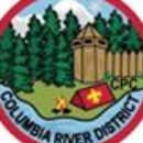 Columbia River District, Cascade Pacific Council, Boy Scouts of America
