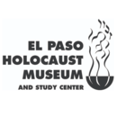 El Paso Holocaust Museum & Study Center
