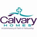 Calvary Homes