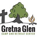 Gretna Glen Camp & Retreat Center-EPA/UMC