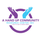 A Hand Up Community Resource Center Inc