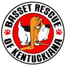 Basset Rescue of Kentuckiana