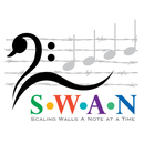 SWAN: Scaling Walls A Note At A Time