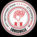 RAK Louisville
