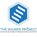 The Wilmer Project, Inc.