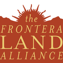 The Frontera Land Alliance