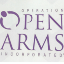 Operation Open Arms