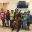 El Paso Pro-Musica