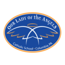 Our Lady of the Angels Catholic School