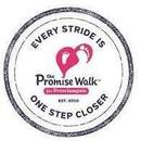 The Promise Walk for Preeclampsia