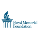 Floyd Memorial Foundation