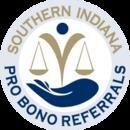 Southern Indiana Pro Bono Referrals