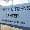 Senior Citizens CLub of Petrolia