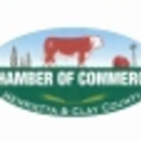 Henrietta & Clay County Chamber of Commerce