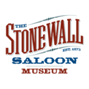 Stonewall Saloon Museum