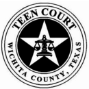 Wichita County Teen Court