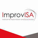 Institute for Improvisation and Social Action