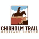 Chisholm Trail Heritage Center Association