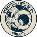 Everything Will Be OK Project