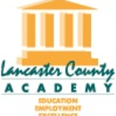 Lancaster County Academy