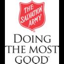 The Salvation Army - Wichita Falls