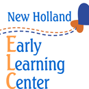 New Holland Early Learning Center