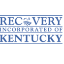 Recovery Inc. of Kentucky