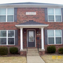 House of Hope Kentucky, Inc.
